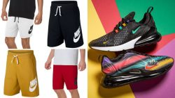 nike-game-changer-shorts-shoes-match