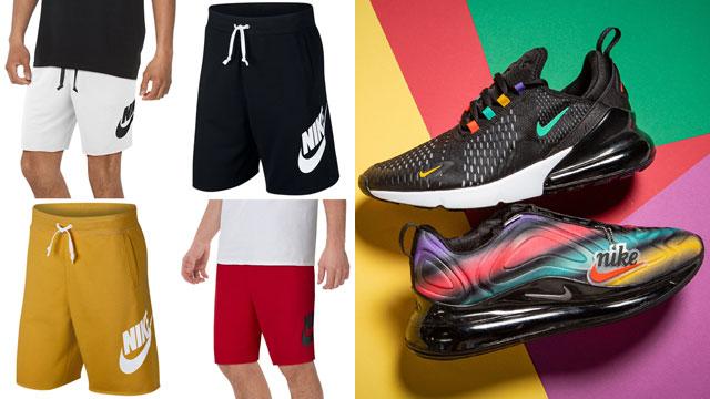nike-game-changer-shorts-shoes-match