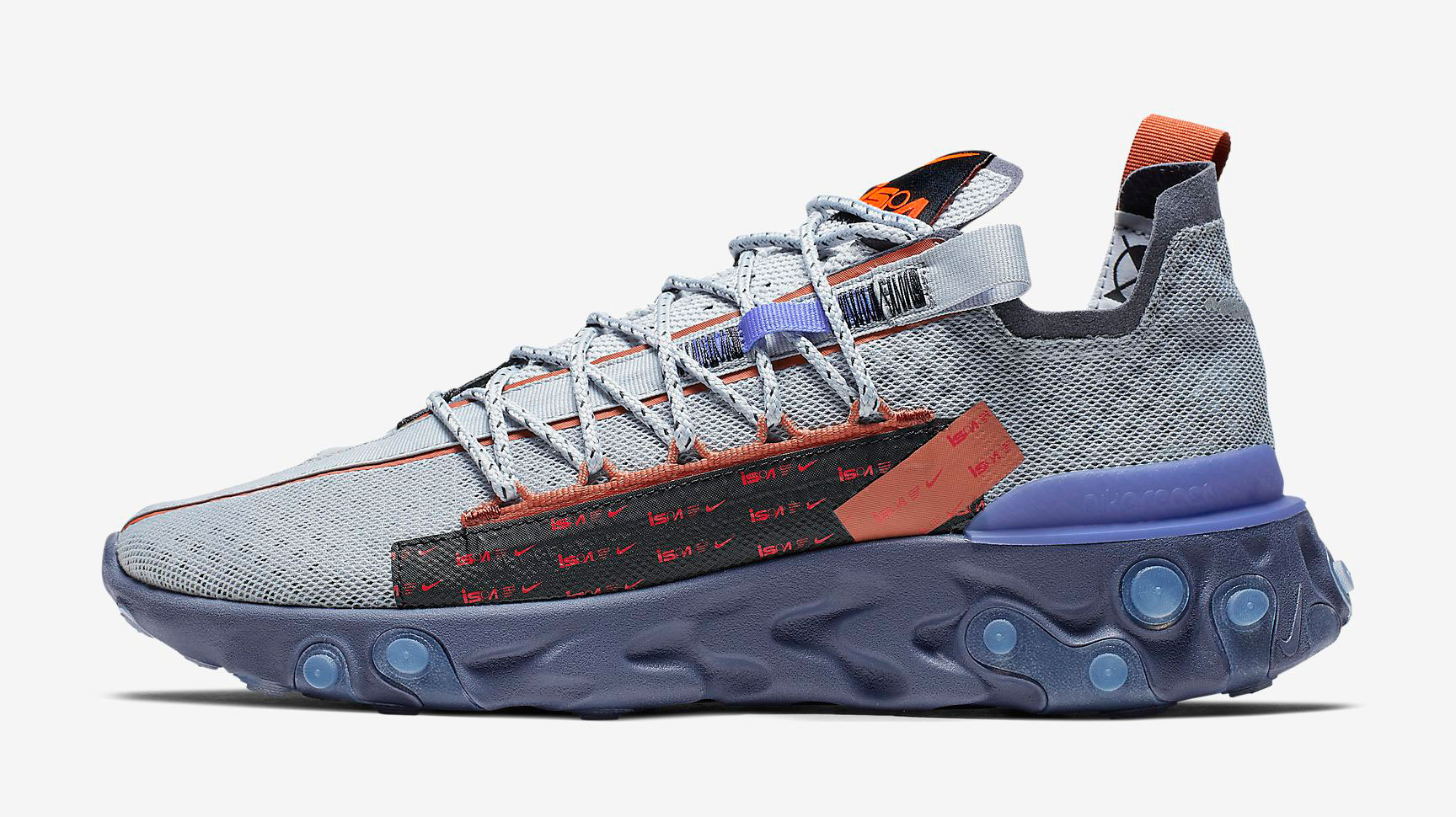nike-ispa-react-wolf-grey-dusty-peach-release-date
