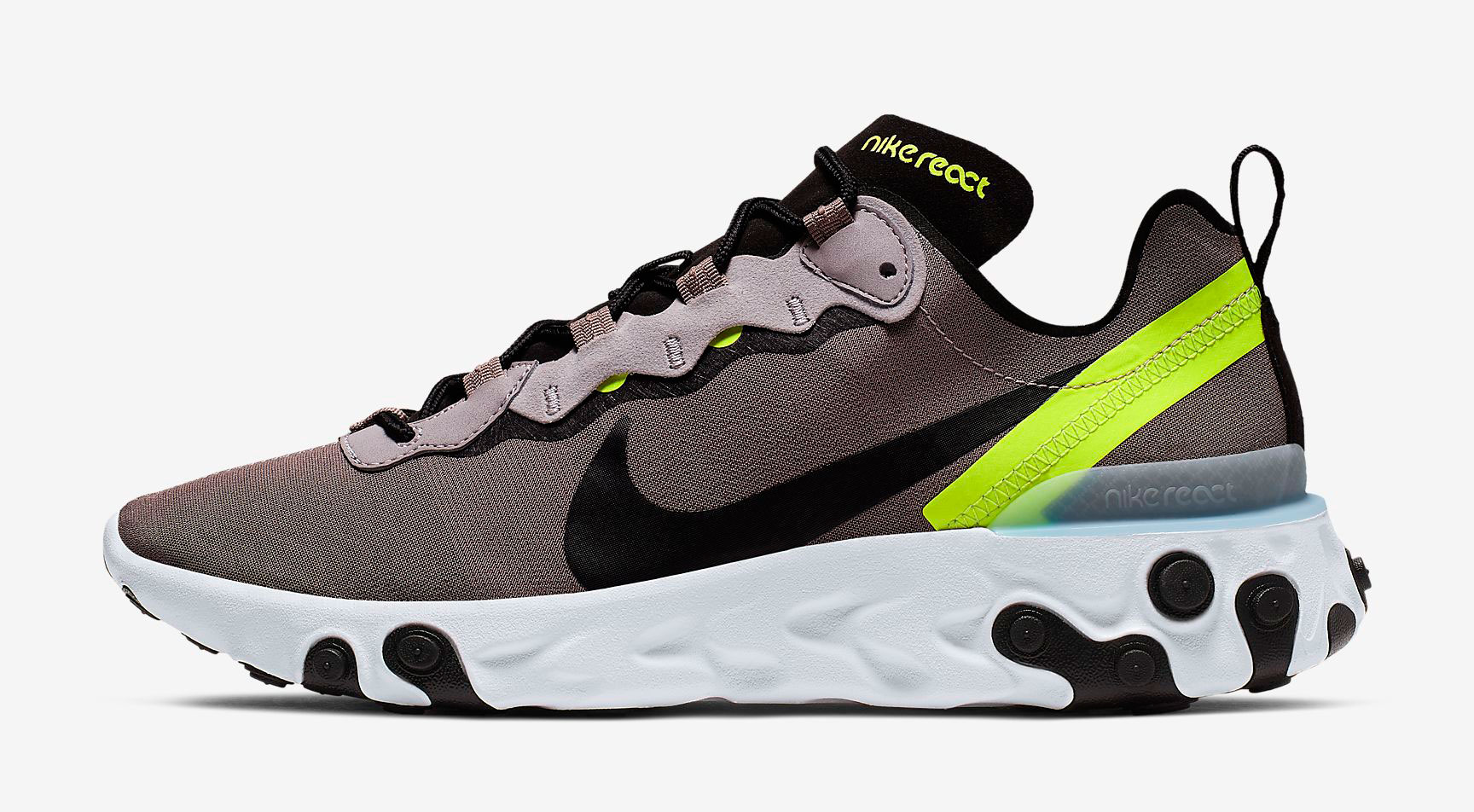 nike-react-element-55-pumice-volt-release-date