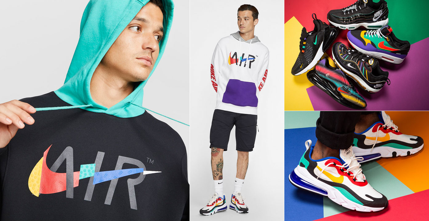 nike-sportswear-game-changer-collection