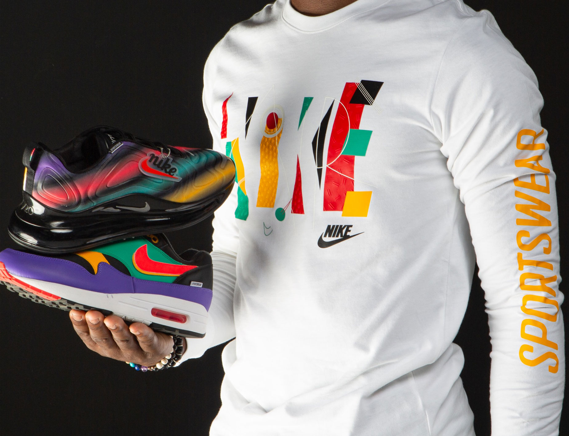 nike-sportswear-game-changer-shirt-shoe-match
