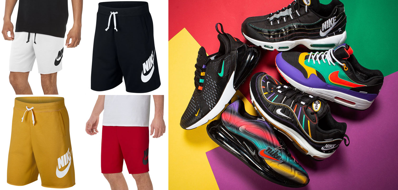 nike-sportswear-game-changer-shorts-shoes-match