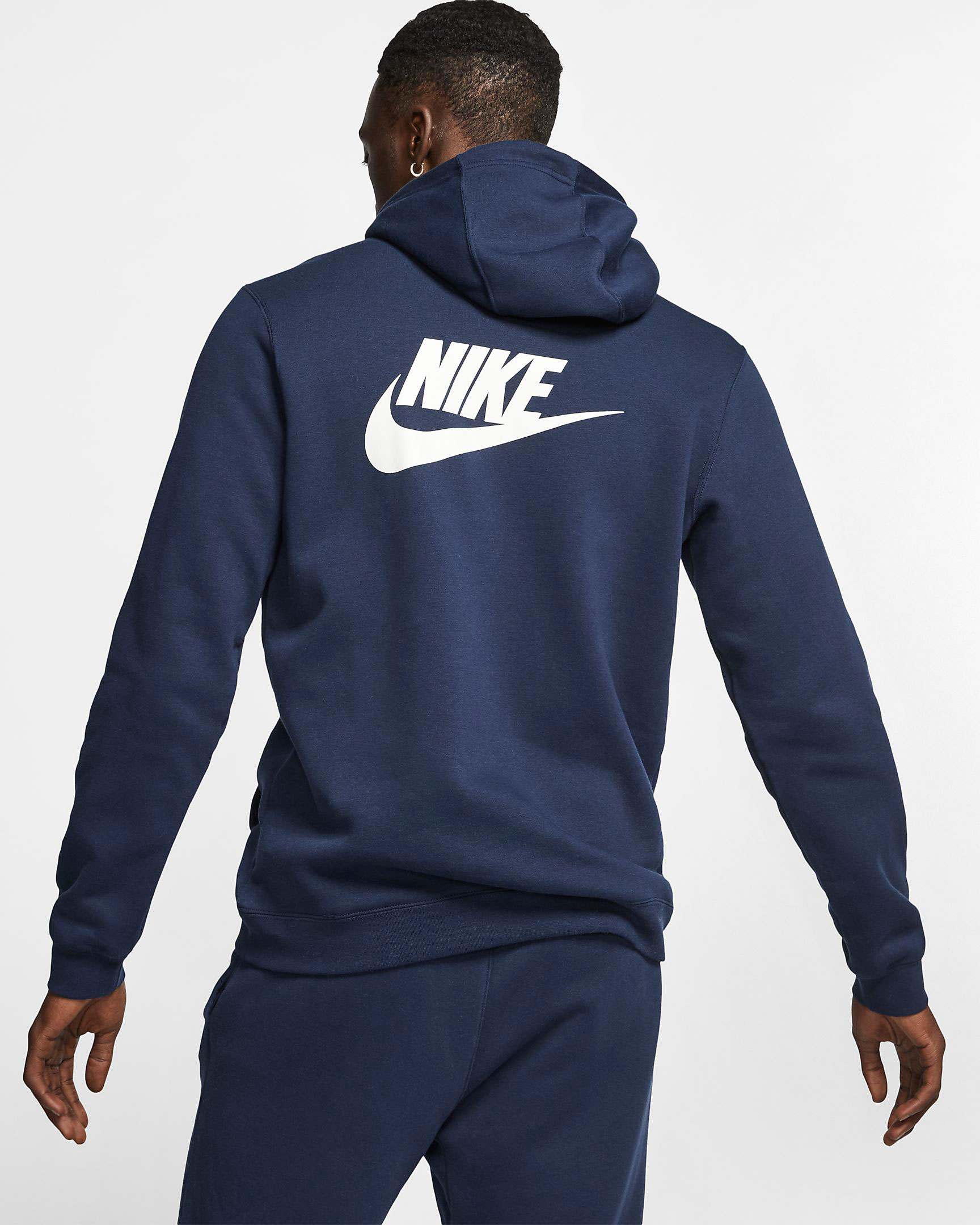 nike-stranger-things-og-4th-july-navy-hoodie-2