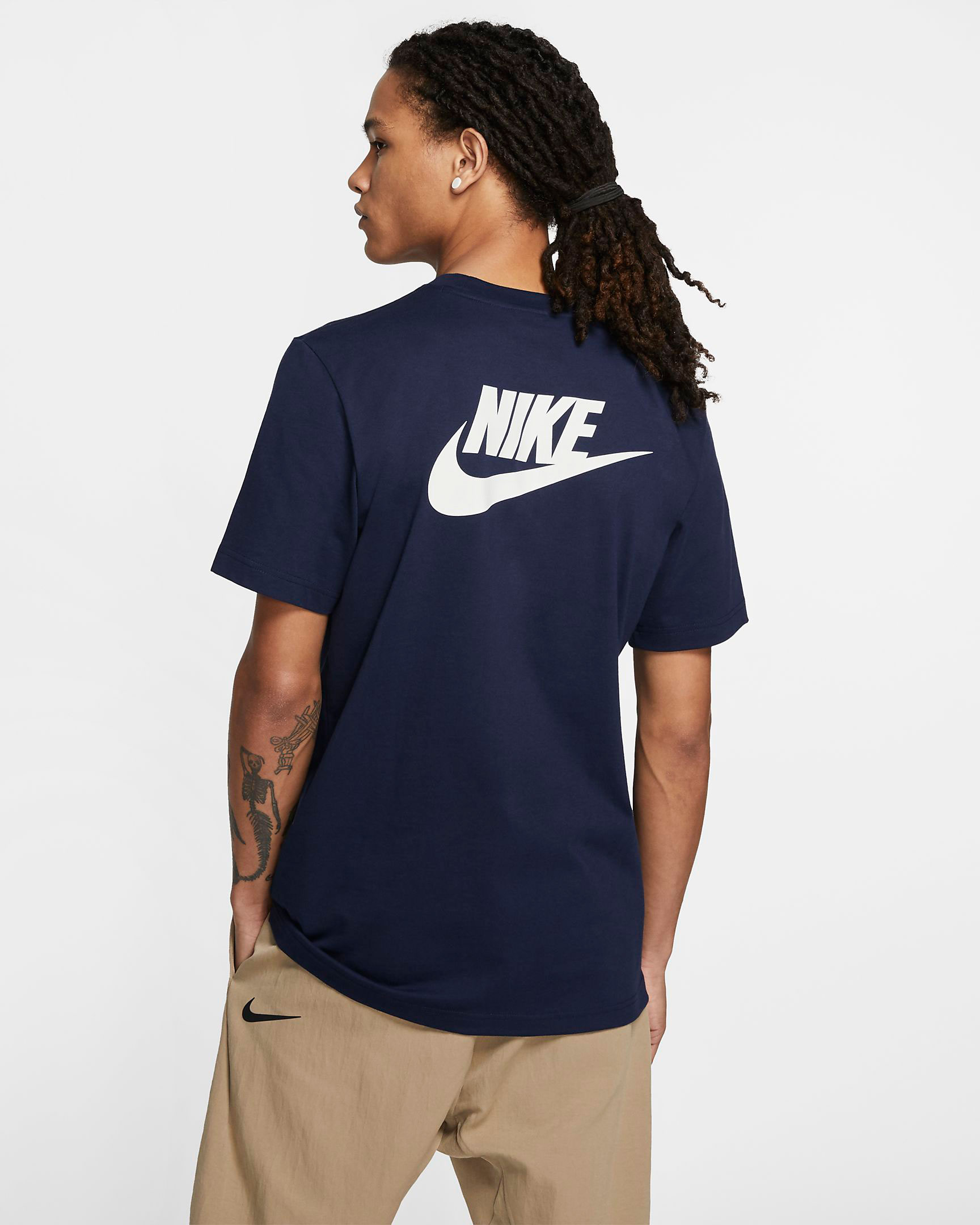 nike-stranger-things-og-4th-july-navy-shirt-2