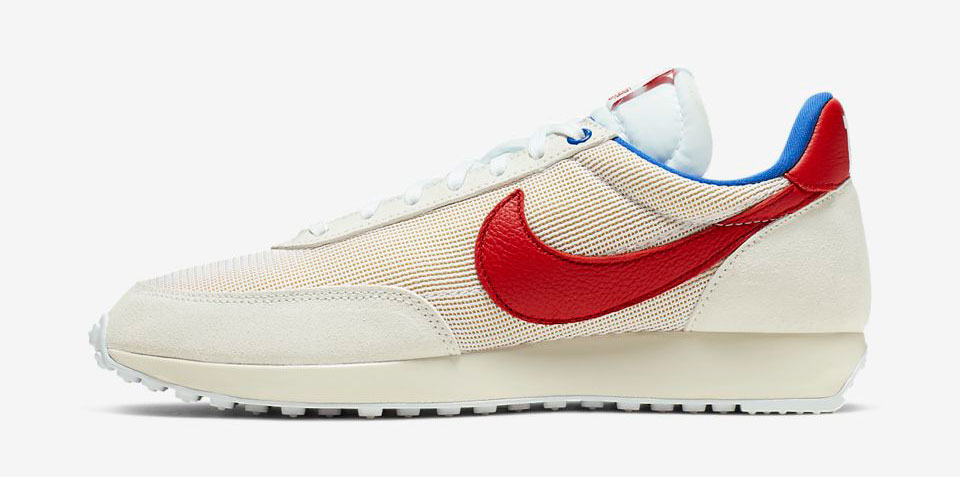 nike-x-stranger-things-air-tailwind-79-og-collection-release-date