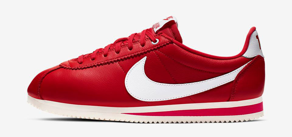nike-x-stranger-things-cortez-og-collection-release-date