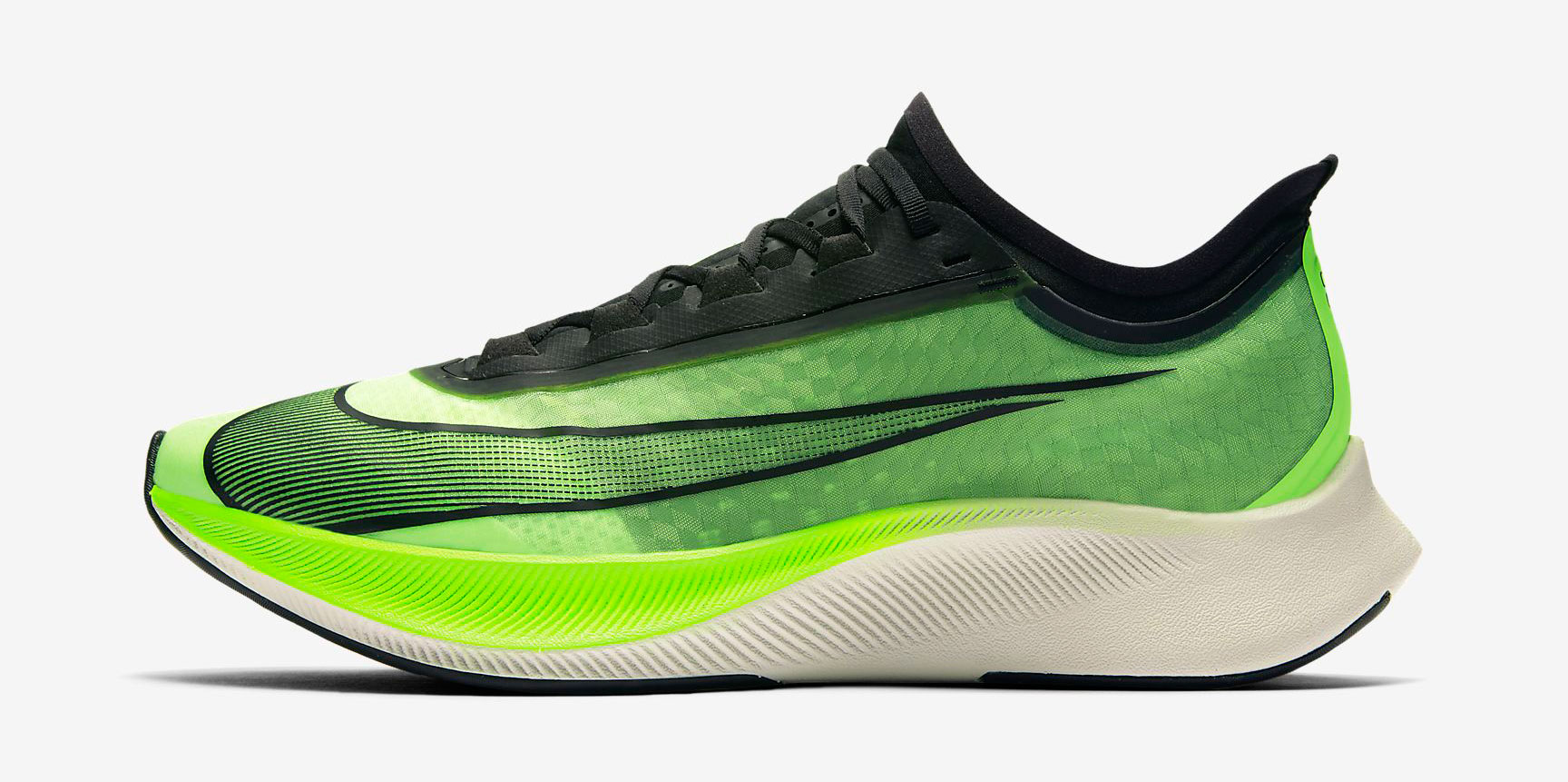 nike-zoom-fly-3-electric-green-release-date