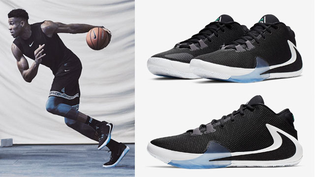 nike-zoom-freak-1-black-white-giannis-clothing