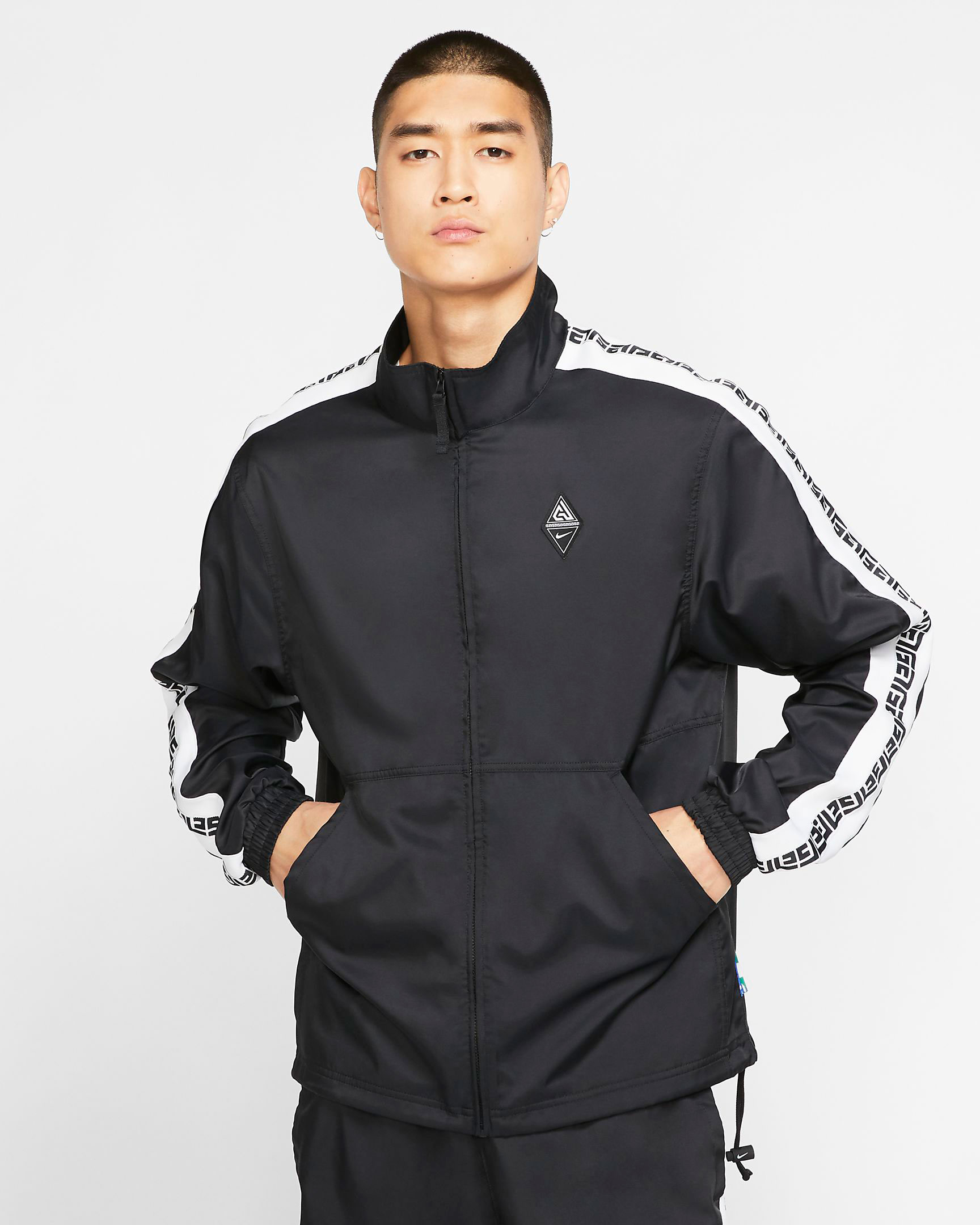 nike-zoom-freak-1-black-white-giannis-jacket