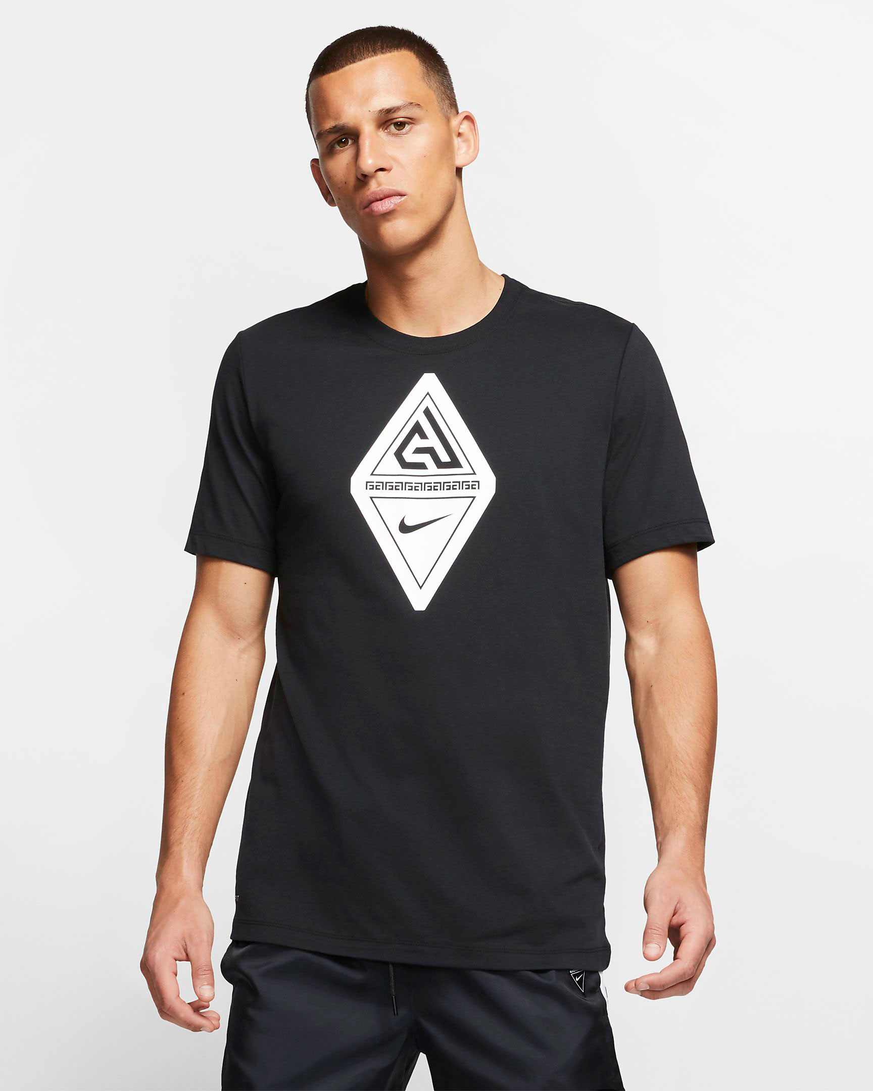 nike-zoom-freak-1-black-white-giannis-shirt