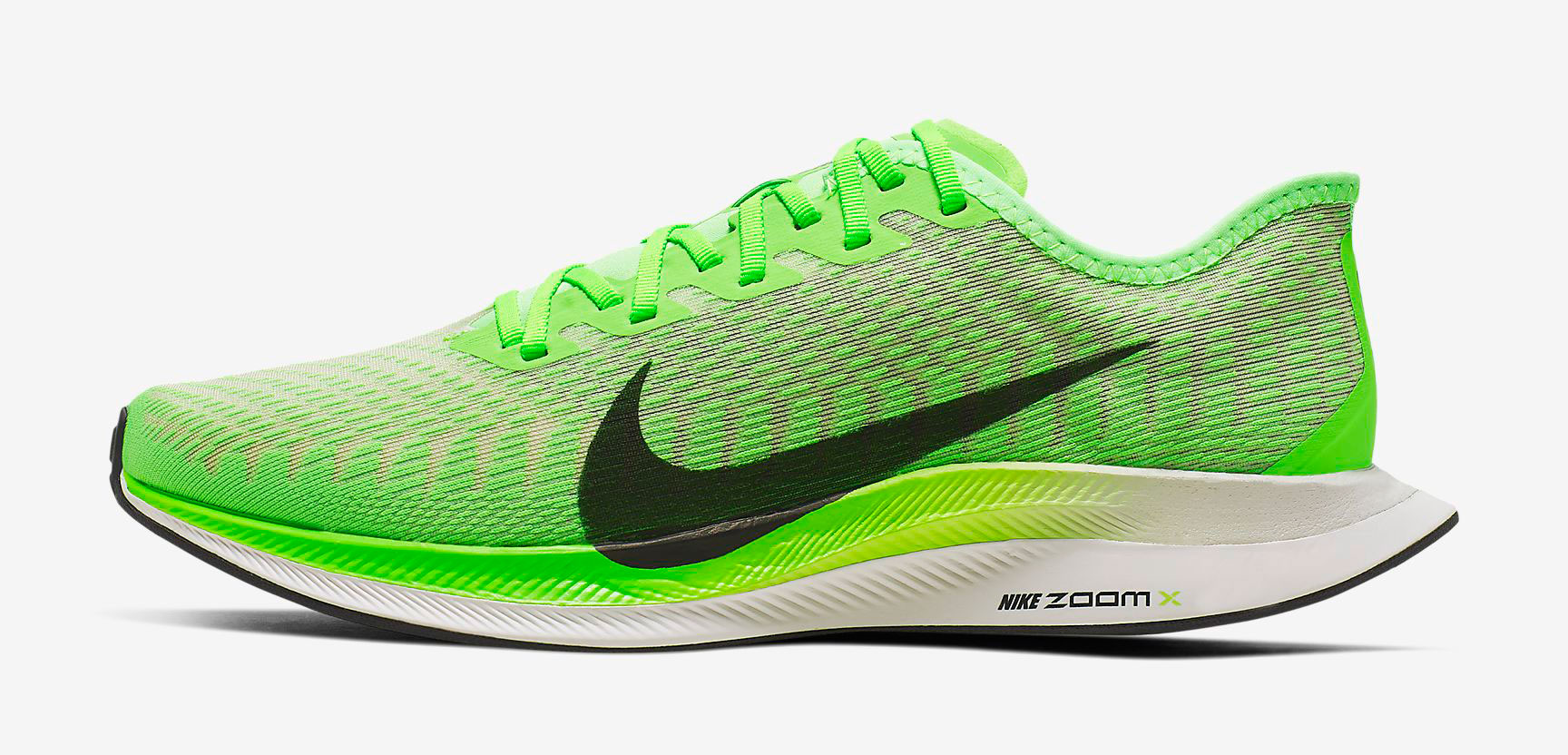 nike-zoom-pegasus-turbo-2-electric-green-release-date