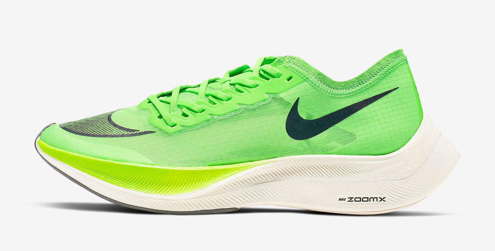 nike-zoomx-vaporfly-next-electric-green-release-date