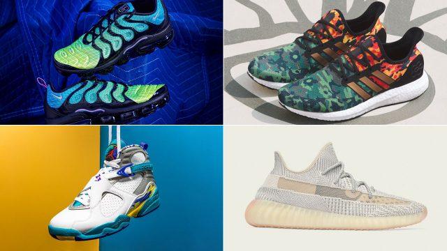 sneaker-releases-july-14-nike-jordan-adidas