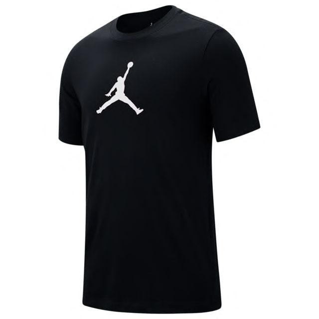 space-jam-jordan-11-low-shirt-match