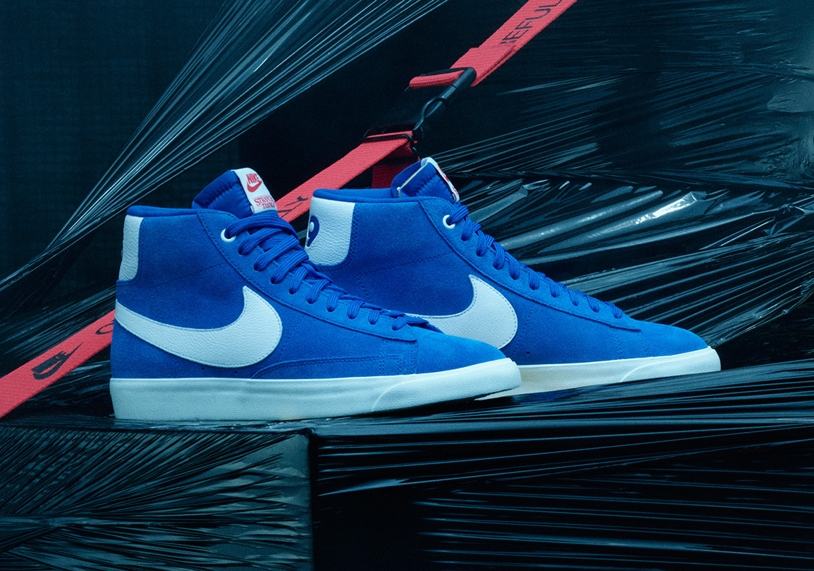 stranger-things-nike-og-pack-blazer-independence-day-1