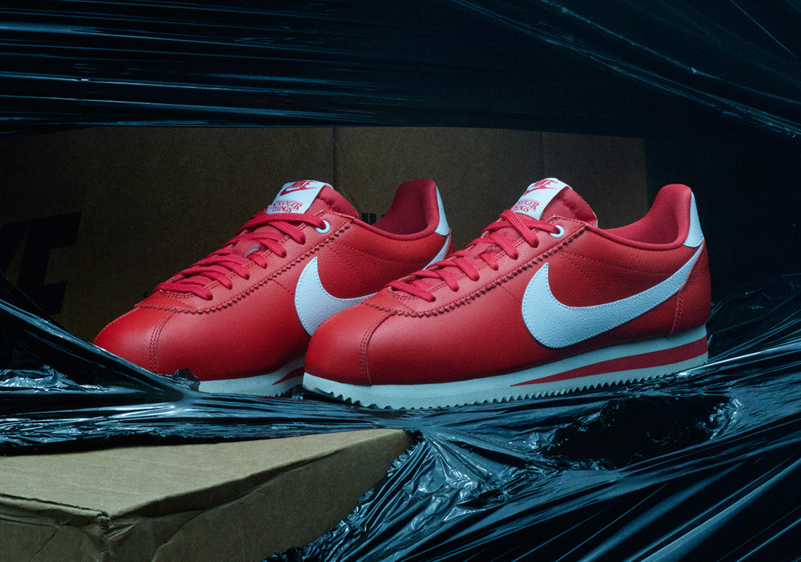 stranger-things-nike-og-pack-cortez-independence-day-3
