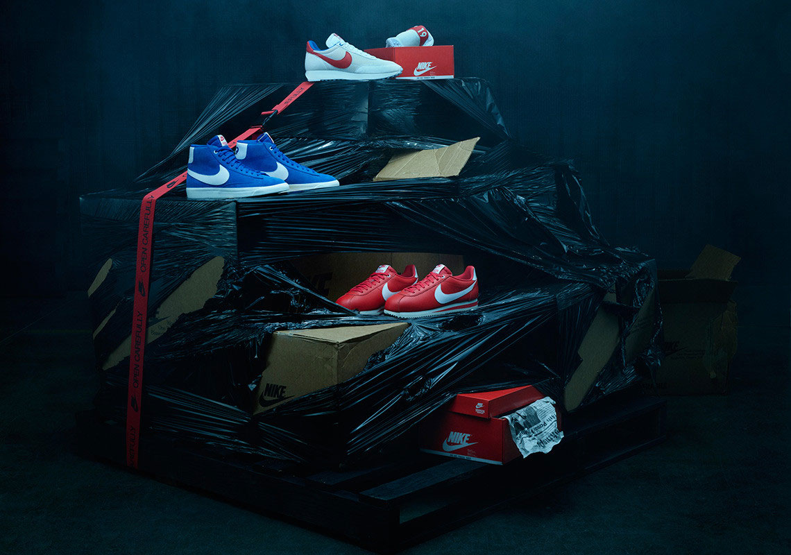 stranger-things-nike-og-pack-navy-red-independence-day-shoes