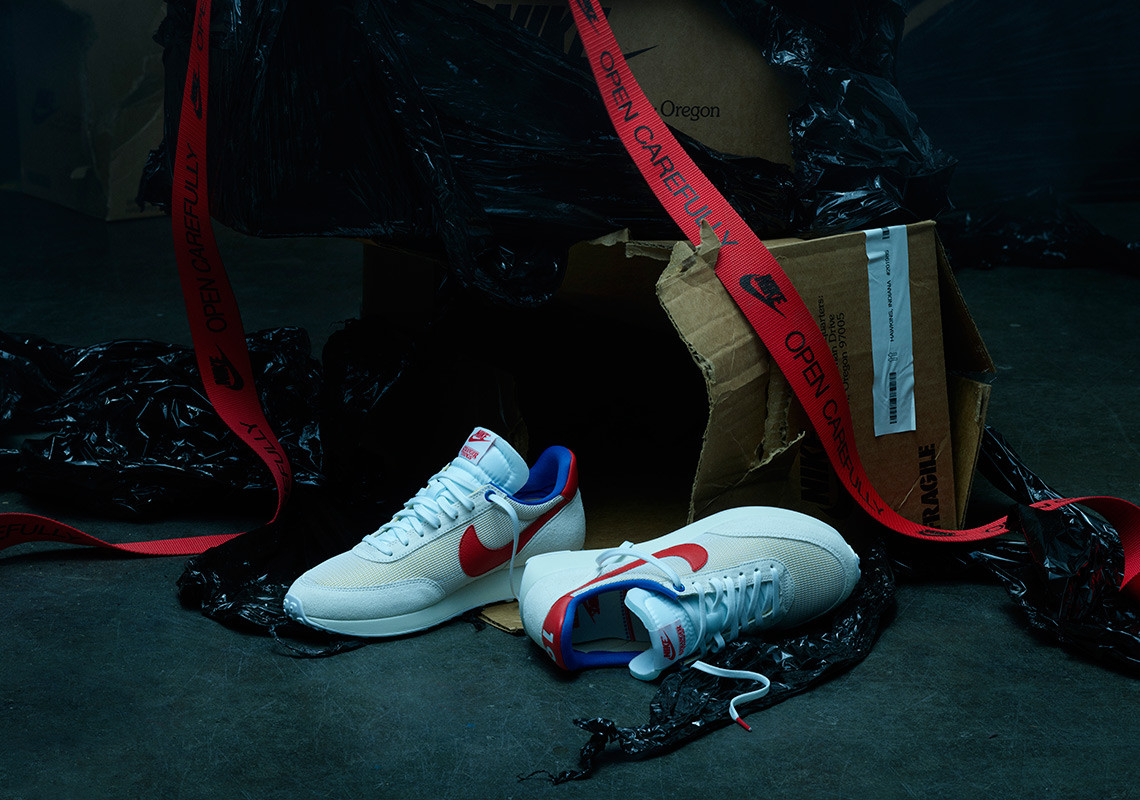 stranger-things-nike-og-pack-tailwind-independence-day-1
