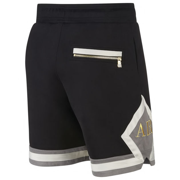 tinker-jordan-3-black-cement-shorts-3