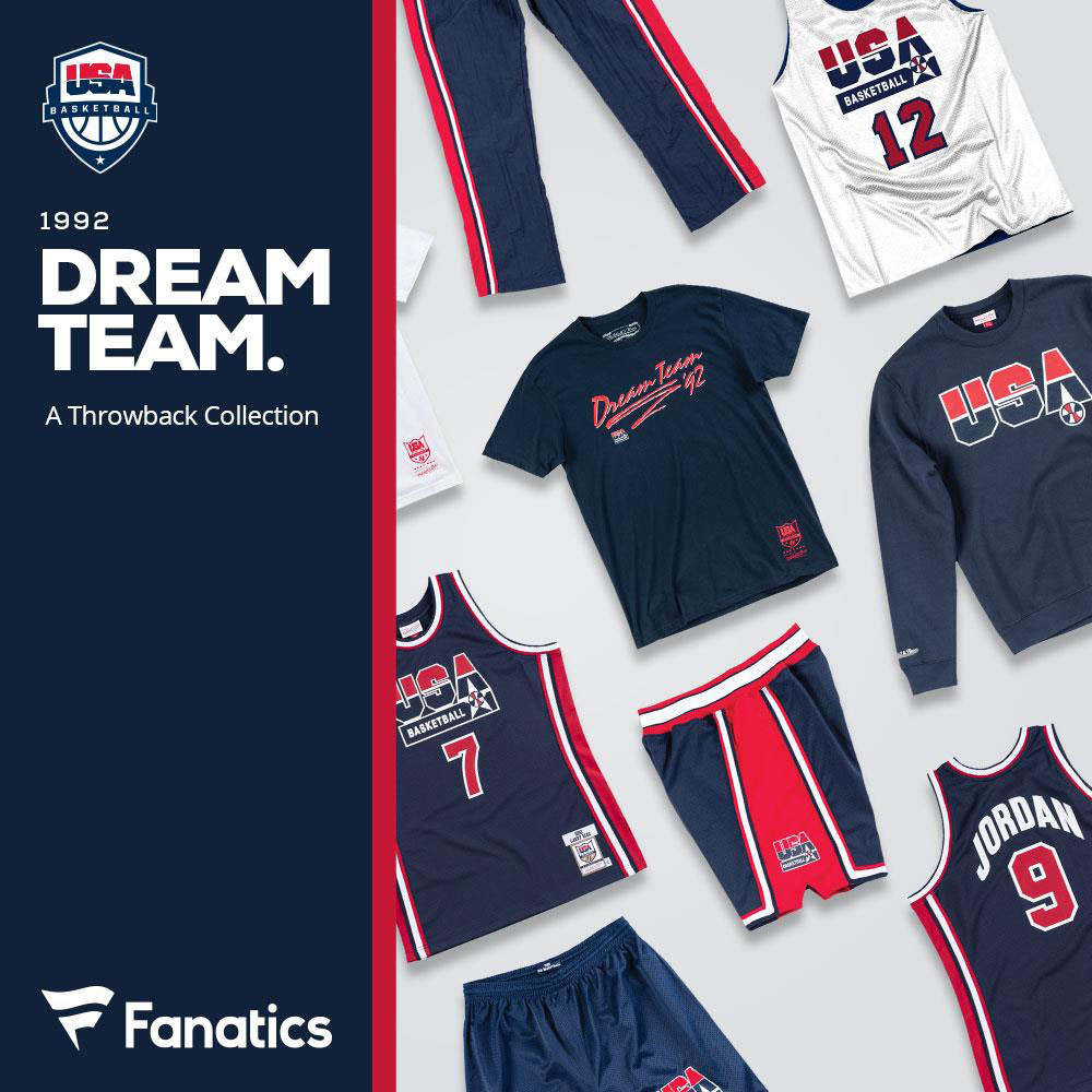 1992-nba-dream-team-basketball-clothing