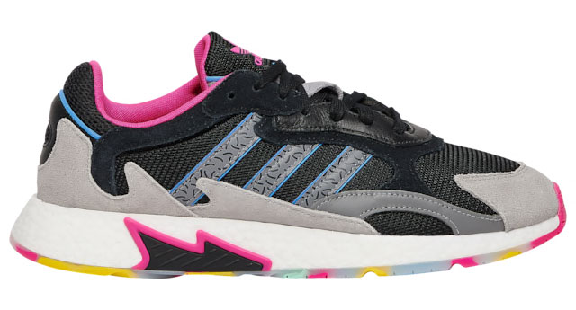 addias-originals-tresc-run-black-pink-blue-release-date