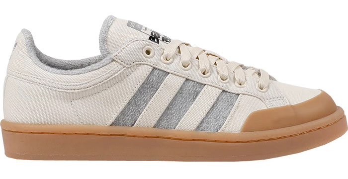 adidas-americana-beastie-boys-pauls-boutique-release-date