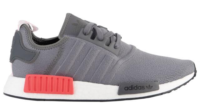 adidas-nmd-r1-grey-shocked-red