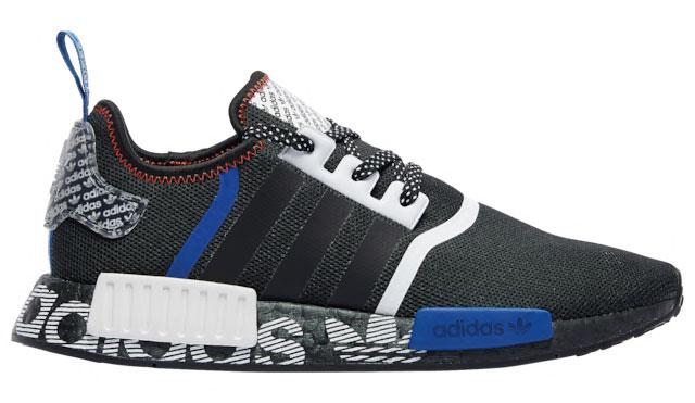 adidas-nmd-r1-transmission-black