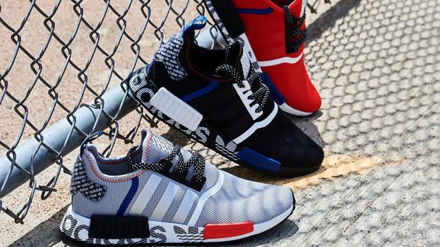 adidas originals pack