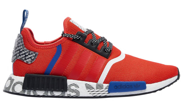 adidas-nmd-r1-transmission-red