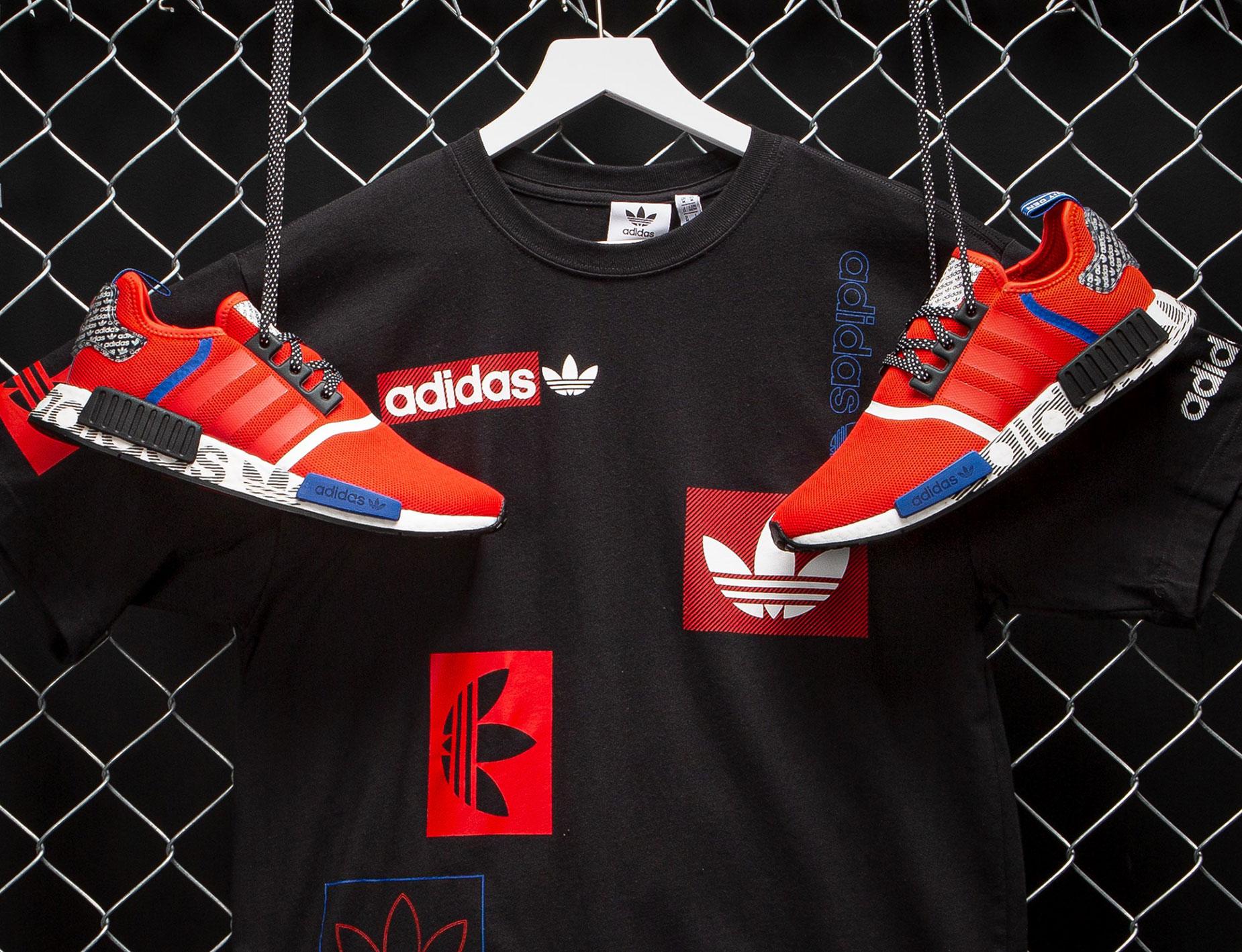 adidas-nmd-r1-transmission-shirt