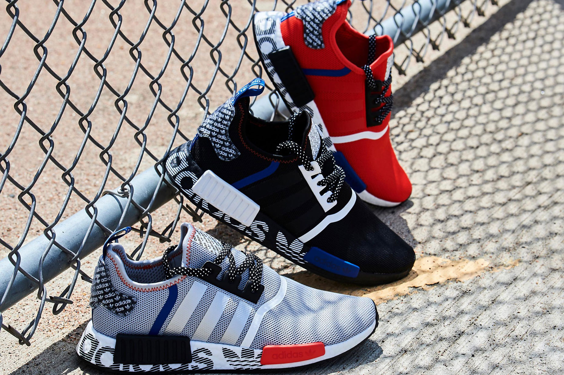 adidas-nmd-r1-transmission-sneaker-pack