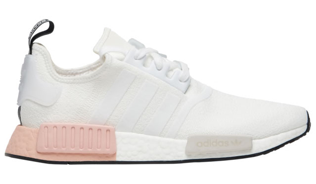 adidas-nmd-r1-white-vapour-pink