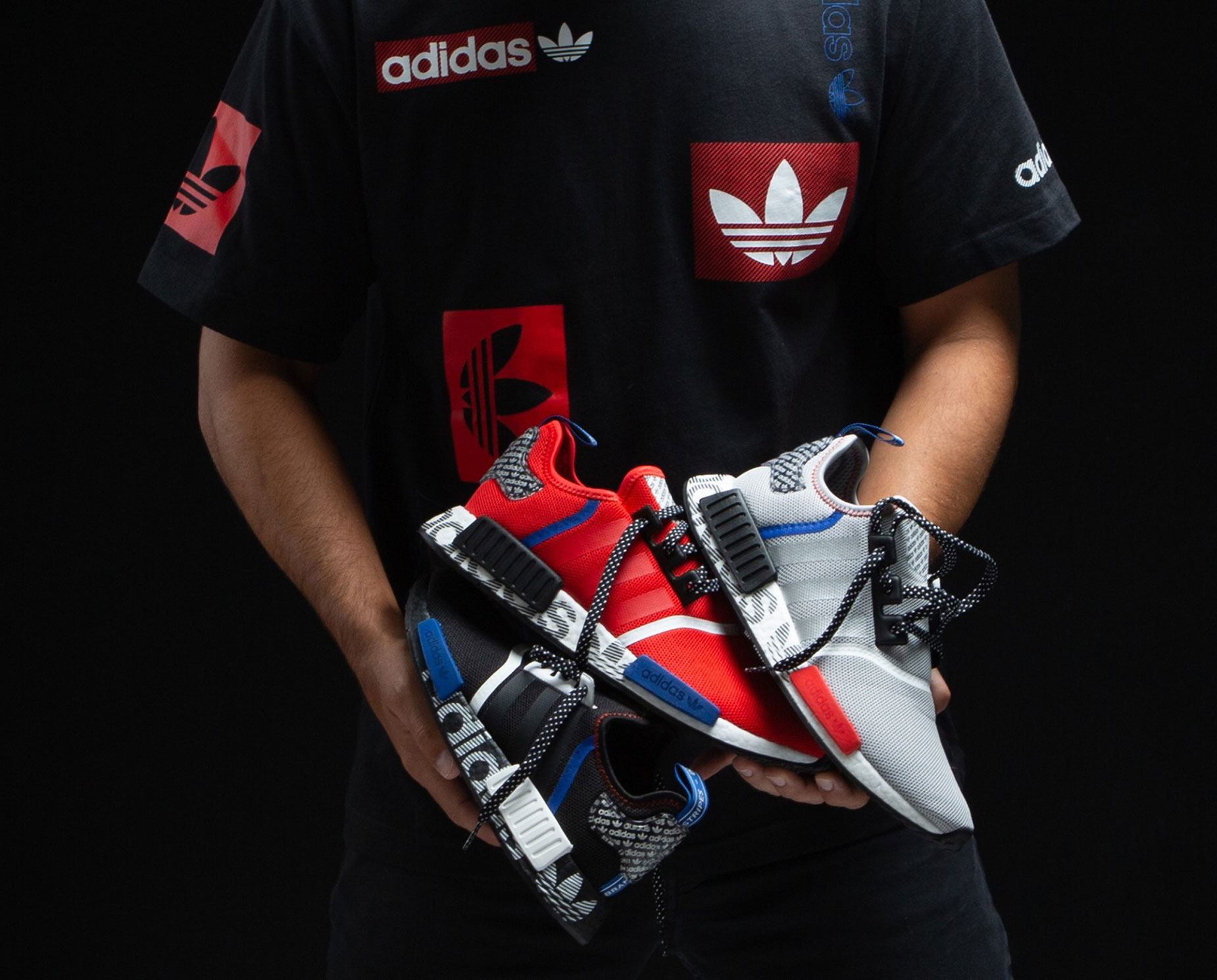 adidas-nmd-transmission-shoes-shirt
