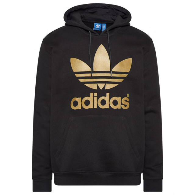 adidas-originals-black-gold-hoodie