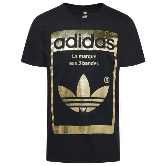 adidas-originals-black-gold-shirt