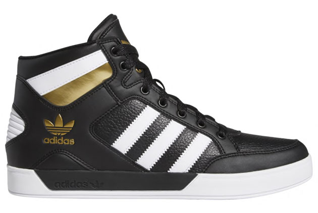 adidas-originals-hardcourt-black-gold