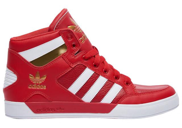 adidas-originals-hardcourt-red-white-gold