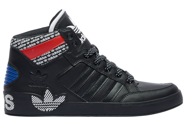 adidas-originals-hardcourt-transmission-black