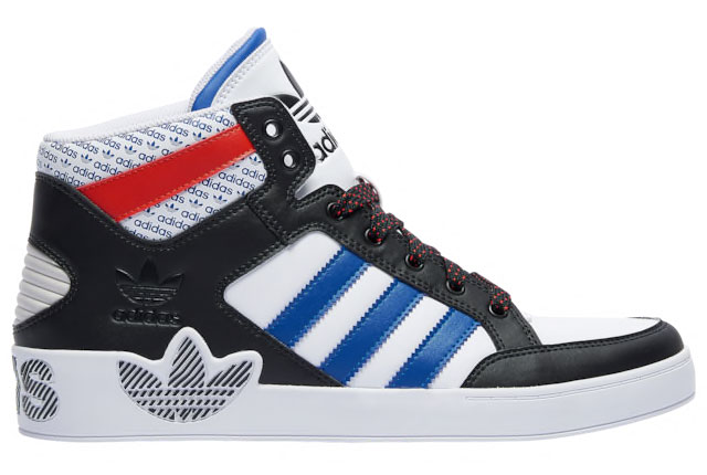 adidas-originals-hardcourt-transmission