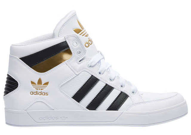 adidas-originals-hardcourt-white-gold