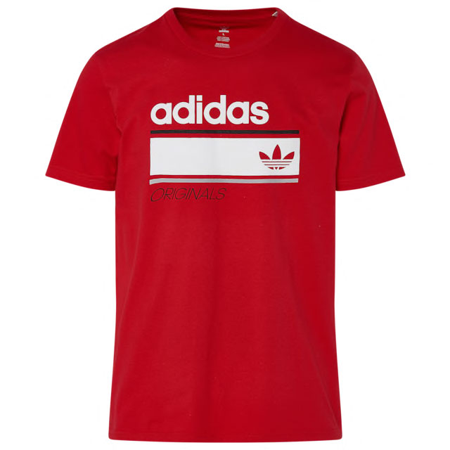 adidas-originals-nmd-transmission-shirt-match-4