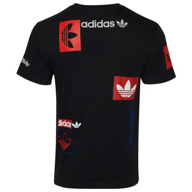 adidas-originals-nmd-transmission-tee-shirt-4