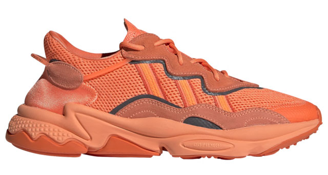 adidas-originals-ozweego-coral-orange