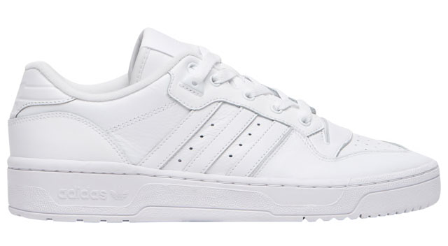 adidas-originals-rivalry-low-white-black-release-date