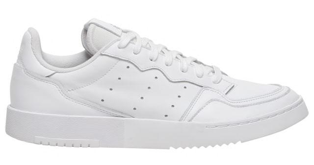 adidas-originals-supercourt-white