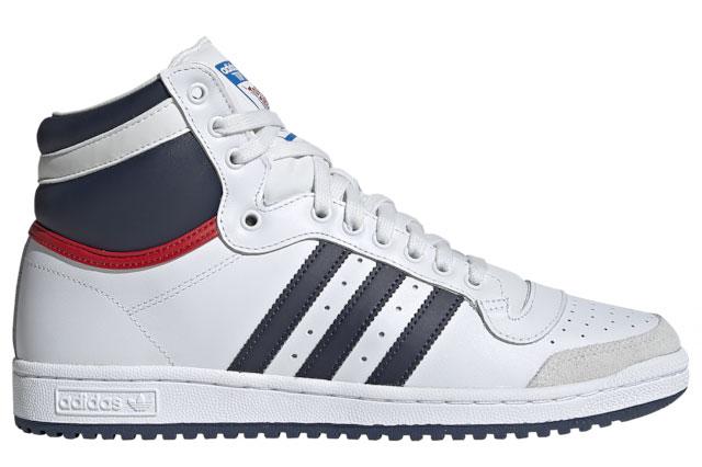 adidas-originals-top-10-white-navy-red