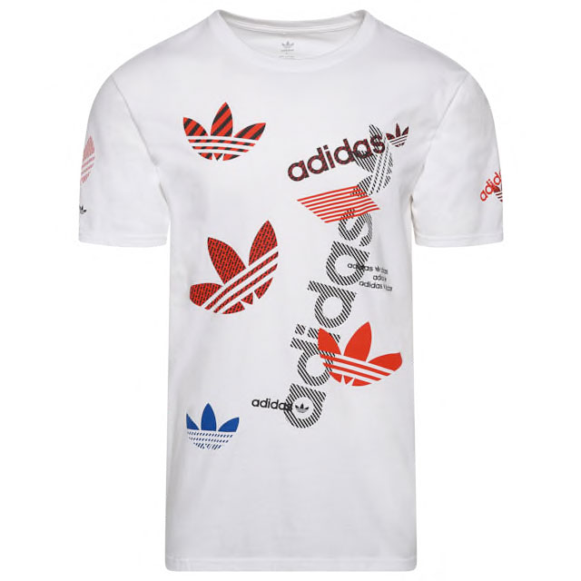 adidas-originals-transmission-shirt-1