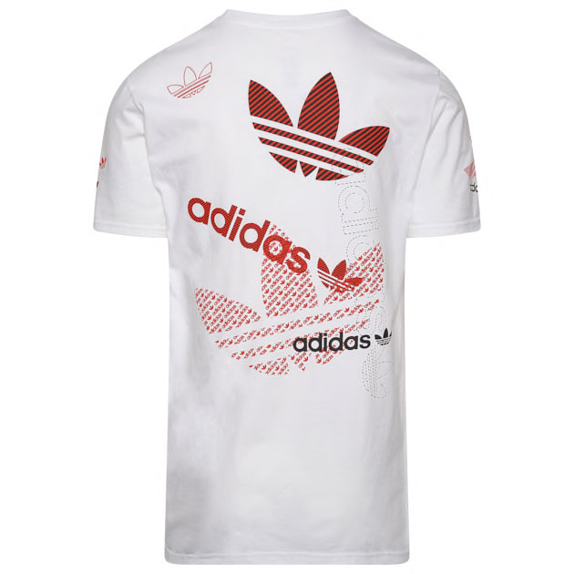 adidas-originals-transmission-shirt-4